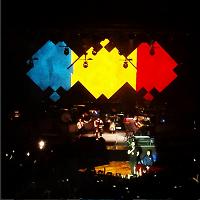 Articole despre Muzica - Cum s-a vazut concertul OneRepublic din Bucuresti pe Instagram