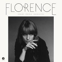 Articole despre Muzica - Florence and the Machine a lansat un nou album - How Big, How Blue, How Beautiful