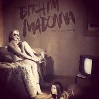 """Articole despre Muzica - Madonna a lansat videoclipul anului - """"Bitch I'm Madonna"""""""