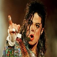 Articole despre Muzica - Tributul emotionant adus lui Michael Jackson la sase ani de la moartea acestuia