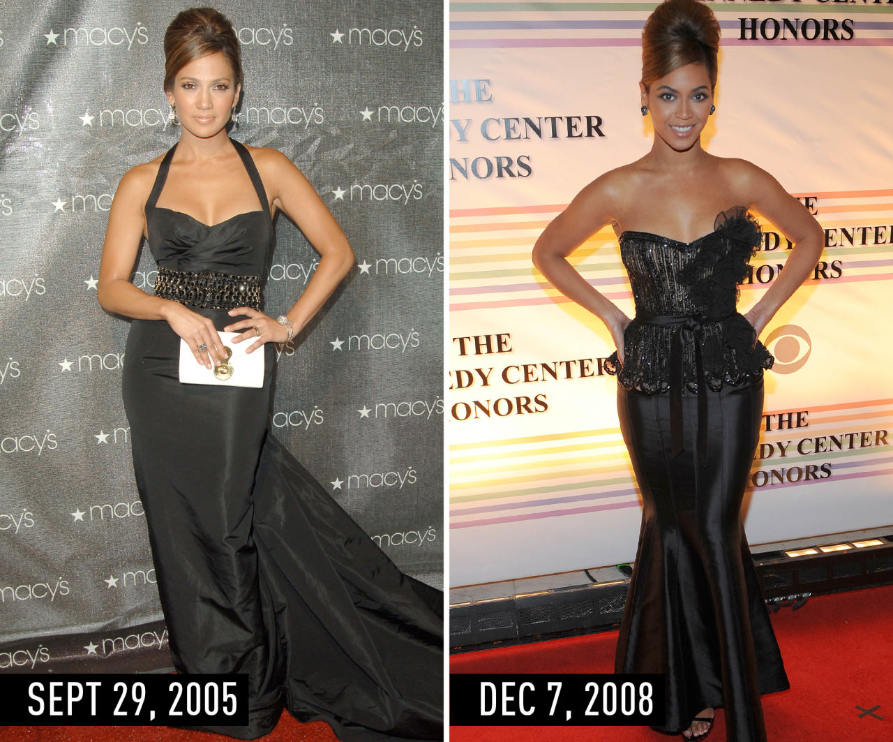 10.jpg Beyonce Fabulos! Beyoncé, copy paste după Jennifer Lopez