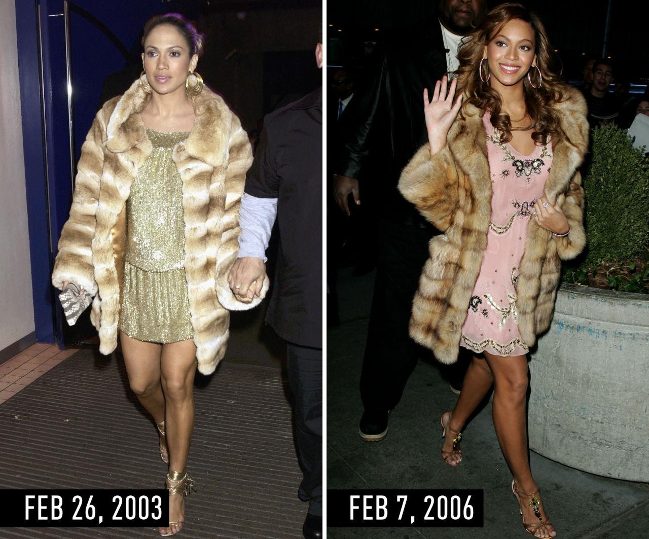 12.jpg Beyonce Fabulos! Beyoncé, copy paste după Jennifer Lopez