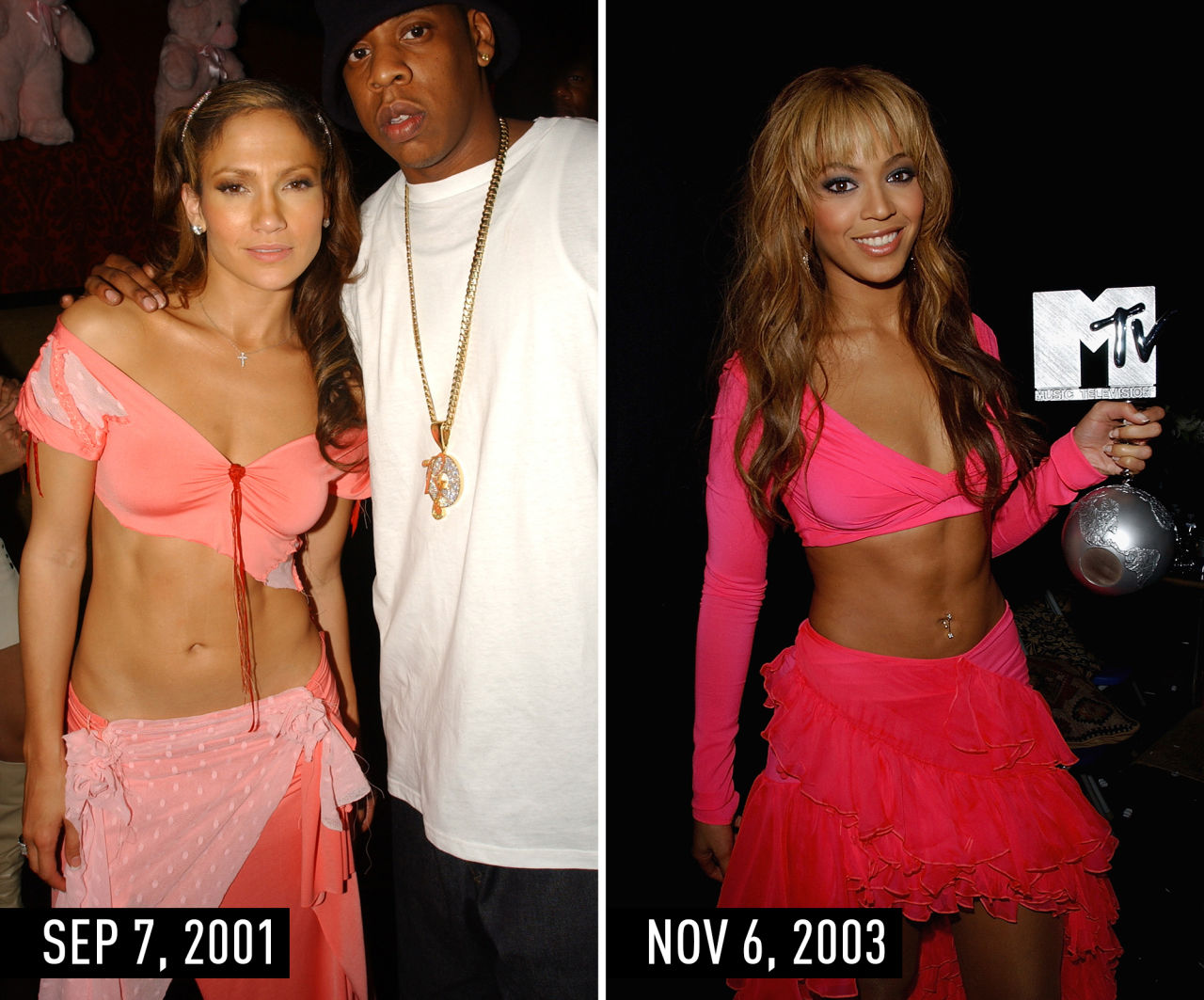 15.jpg Beyonce Fabulos! Beyoncé, copy paste după Jennifer Lopez
