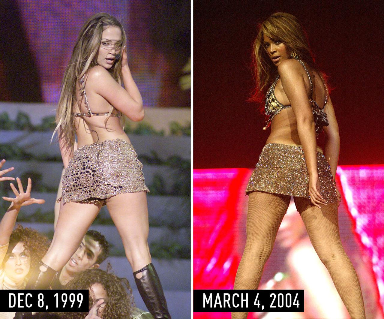 16.jpg Beyonce Fabulos! Beyoncé, copy paste după Jennifer Lopez