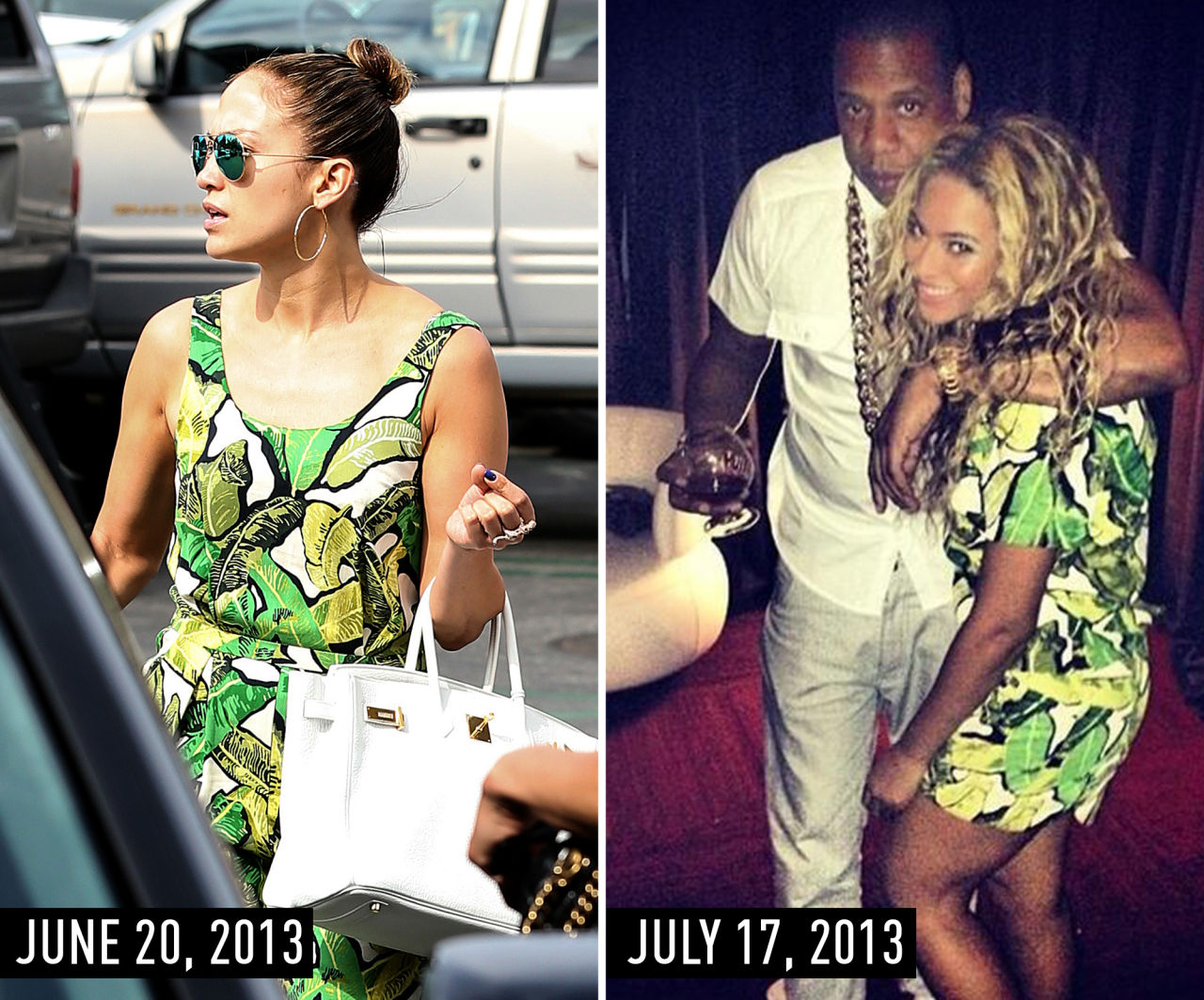 2.jpg Beyonce Fabulos! Beyoncé, copy paste după Jennifer Lopez