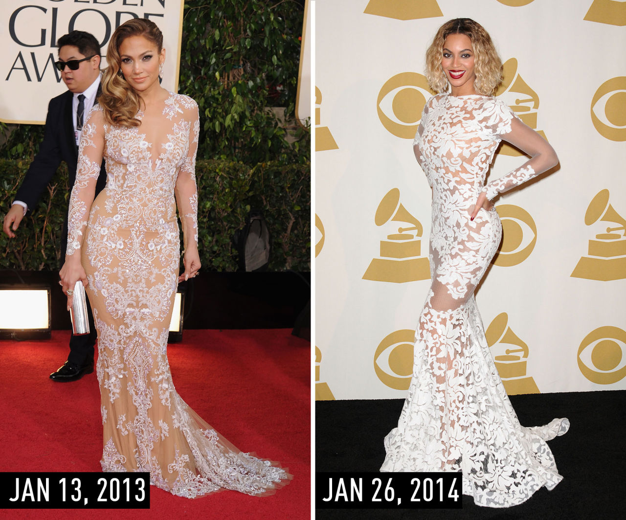 3.jpg Beyonce Fabulos! Beyoncé, copy paste după Jennifer Lopez