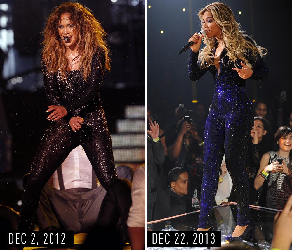 4.jpg Beyonce Fabulos! Beyoncé, copy paste după Jennifer Lopez