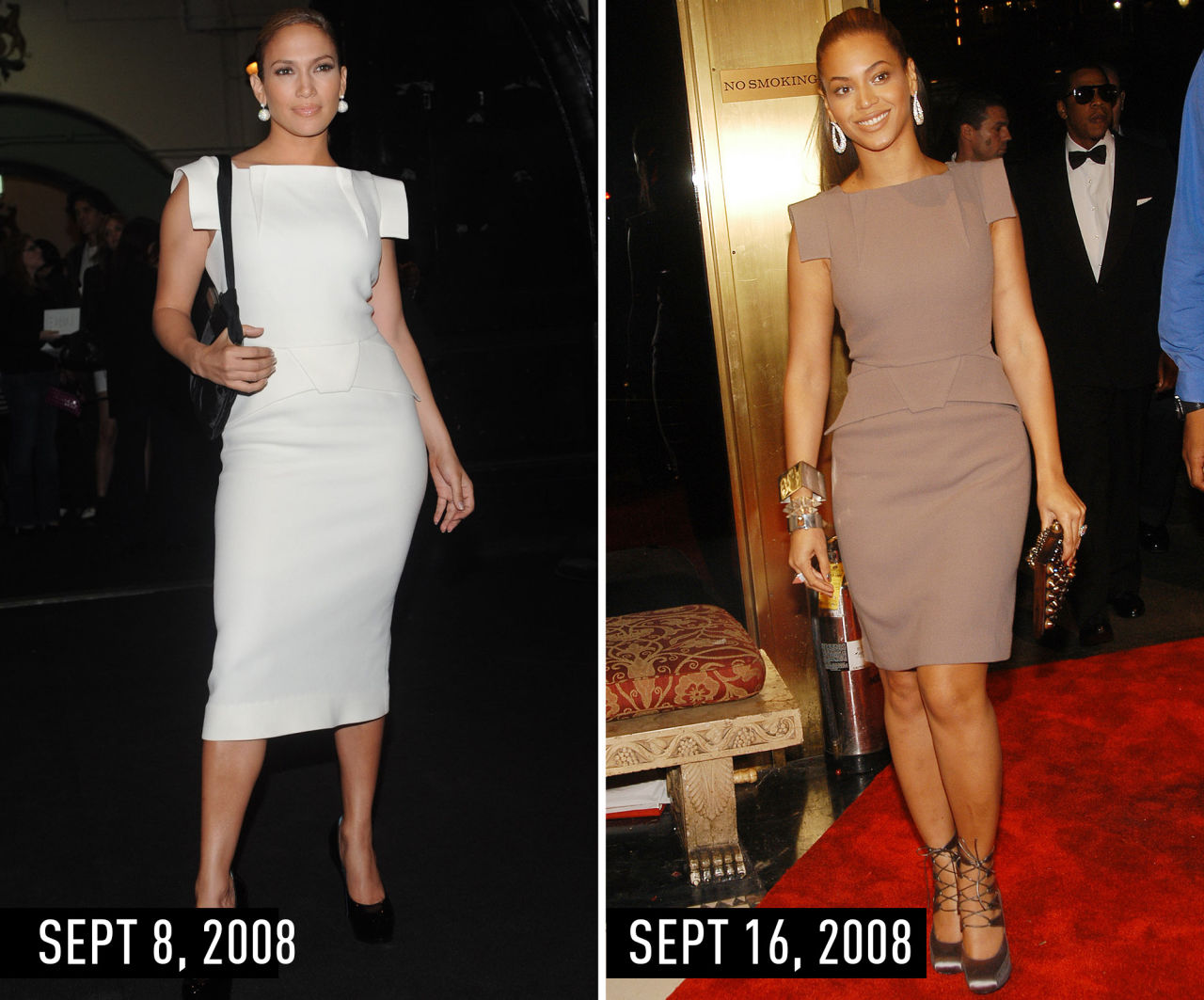 7.jpg Beyonce Fabulos! Beyoncé, copy paste după Jennifer Lopez