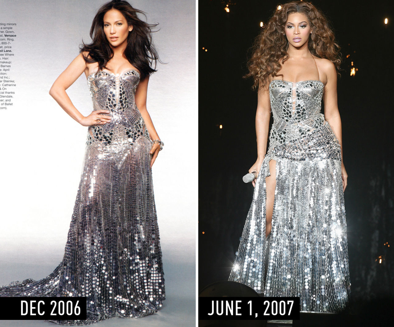 8.jpg Beyonce Fabulos! Beyoncé, copy paste după Jennifer Lopez