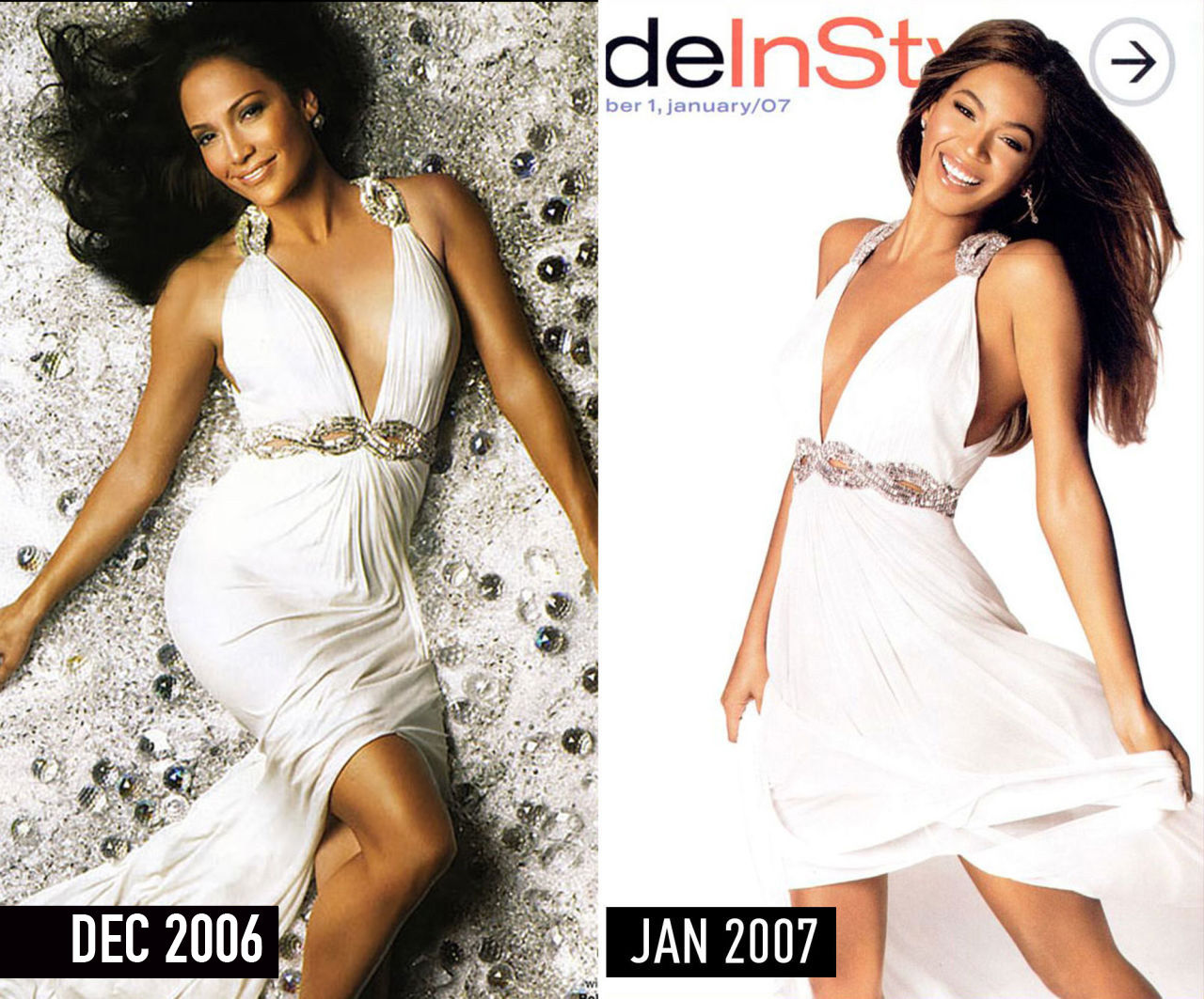 9.jpg Beyonce Fabulos! Beyoncé, copy paste după Jennifer Lopez