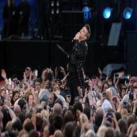 Articole despre Muzica - Ce inseamna mai exact amenda primita de organizatorul concertului Robbie Williams la Bucuresti