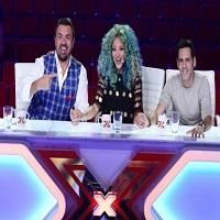 """Articole despre Muzica - Cine este noul """"membru"""" al juriului X Factor"""