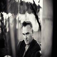 Articole despre Muzica - Zece melodii cantate de Morrissey care ne plac