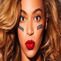 Articole despre Muzica - Cele mai impresionante momente live sustinute de Beyonce de-a lungul timpului