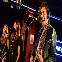 "Articole despre Muzica - Coverul saptamanii: Hozier canta melodia ""Lay Me Down"", interpretata de Sam Smith"