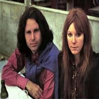 Articole despre Muzica - Ultimele fotografii cunoscute cu Jim Morrison - Paris, 28 iunie, 1971