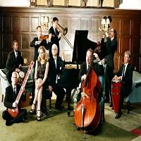 Articole despre Muzica - Zece melodii pe care de abia asteptam sa le ascultam la concertul Pink Martini de la Sala Palatului