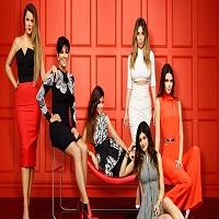 Articole despre Muzica - 10 dintre cele mai rele lucruri pe care celebritatile le-au spus despre femeile Kardashian