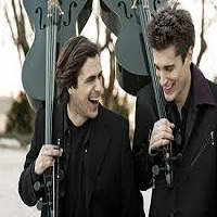 Articole despre Muzica - Piese pe care vrem sa le ascultam la concertul 2Cellos de la Sala Palatului