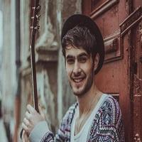 Articole despre Muzica - Cele mai bune melodii romanesti ale anului 2015