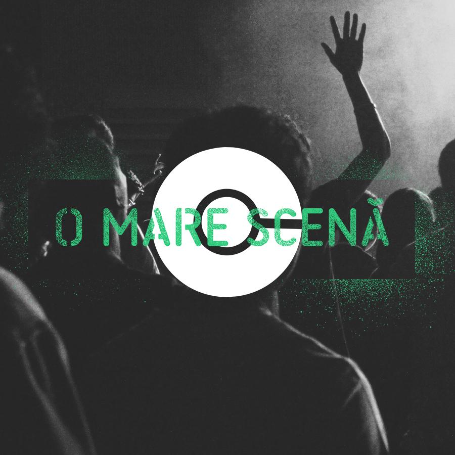 Colectiv_OMareScena_instagram_Logo.jpg