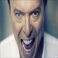 Articole despre Muzica - 15 citate din David Bowie care-i valideaza rolul de inovator al timpurilor sale