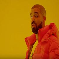 """Articole despre Muzica - Mashup-ul dintre Chandler Bing si """"Hotline Bling"""" a lui Drake este cel mai amuzant lucru de pe internet acum"""
