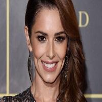 Articole despre Muzica - Outfit-uri aiurea purtate de celebritati la Brit Awards