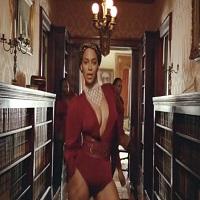 Articole despre Muzica - Cat au costat outfit-urile purtate de Beyoncé in clipul piesei Formation