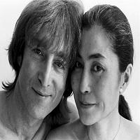 Articole despre Muzica - Fotografii disparute de la nunta lui John Lennon si Yoko Ono au fost descoperite dupa 40 de ani