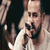 Articole despre Muzica - Noua piesa de la Cred Ca Sunt Extraterestru - Floare de Maidan
