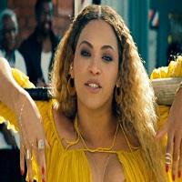 """Articole despre Muzica - Ce trebuie sa stiti despre """"Lemonade"""" - albumul video lansat de Beyonce, cel care a cucerit si captivat internetul"""
