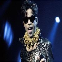 Lucruri inedite pe care nu le stiati despre Prince