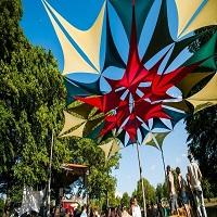 Articole despre Muzica - Toate evenimentele muzicale din afara Bucurestiului pe care trebuie sa le ai in vedere in 2016