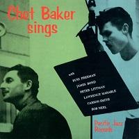Amintiri din muzica I: Albume esentiale '50-'54