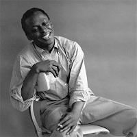 Articole despre Muzica - Amintiri din muzica II: Albume esentiale '55-'59