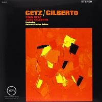 Articole despre Muzica - Amintiri din muzica III: Albume esentiale '60-'64