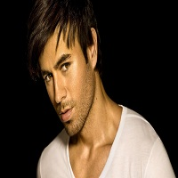 Articole despre Muzica - Ce pretentii are Enrique Iglesias pentru concertul din Bucuresti