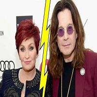 Articole despre Muzica - Sharon Osbourne a facut primele declaratii despre despartirea de Ozzy si plecarea lui de acasa