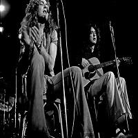 Articole despre Muzica - Amintiri din muzica V: Albume esentiale '70-'74