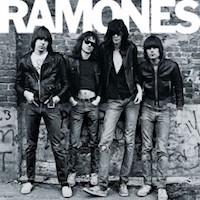 Amintiri din muzica VI: Albume esentiale '75-'79
