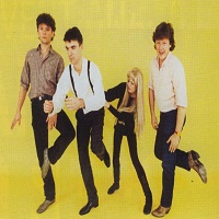 Amintiri din muzica VII: Albume esentiale '80-'84