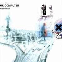 Articole despre Muzica - Amintiri din muzica IX: Albume esentiale '95-'99