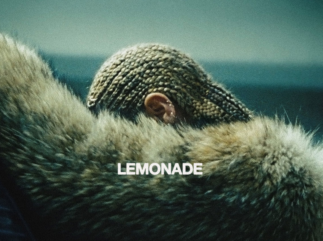 25-beyonce-lemonade-cover_w750_h560_2x.jpg