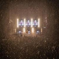 Articole despre Muzica - Cronica de atmosfera Electric Castle partea a II-a: Ploaia revine