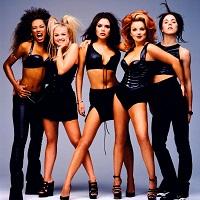 Articole despre Muzica - Cum aratau fetele din Spice Girls cand si-au lansat primul album si cum arata in prezent
