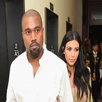 Articole despre Muzica - S-a complicat DRAMA in triunghiul Kanye West - Taylor Swift - Kim Kardashian: au iesit la iveala mai multe clipuri