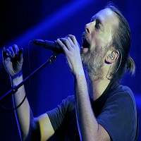 Articole despre Muzica - Vreti sa dormiti bine? Ascultati mix-ul lui Thom Yorke de la Radiohead realizat pentru BBC Radio 1