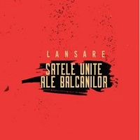 Articole despre Muzica - Am ascultat noul album Subcarpati, Satele Unite ale Balcanilor si a fost o nebunie totala