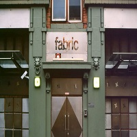 Articole despre Muzica - Care este motivul real pentru care s-a inchis clubul cu traditie Fabric din Londra